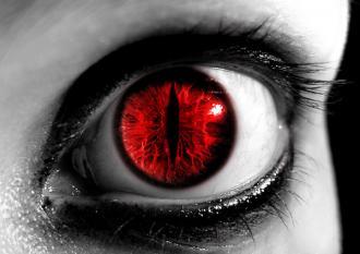 كيف تعرف انك مصاب بالعين , كيف تعرف انك محسود , علامات الحسد , علامات العين