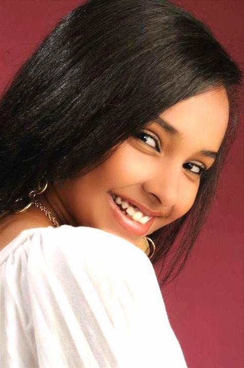 صور اجمل نساء السودان , ملكات جمال السودان , صور بنات سودان , بنت سودانية