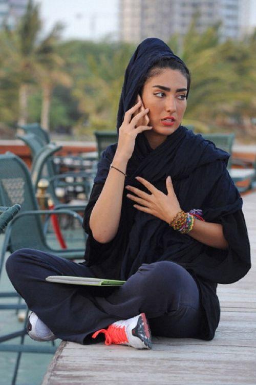 صور بنات إيران أجمل رمزيات جميلات إيران فيس بوك صور بنات إيرانيات