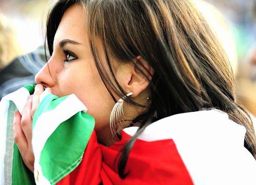 صور بنات إيطاليا أجمل رمزيات جميلات إيطاليا فيس بوك صور بنات إيطاليات