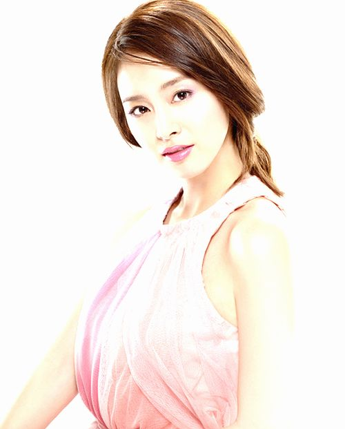 صور بنات كوريا أجمل رمزيات جميلات كوريا فيس بوك صور بنات كوريات