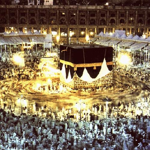 سورة الرحمن مكتوبة جاهزة للقراءة , سورة الرحمن كاملة بالكتابة للنسخ والنشر