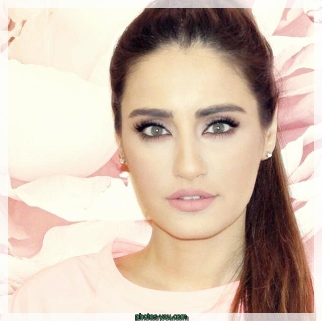 Aimée Sayah إيميه الصيّاح