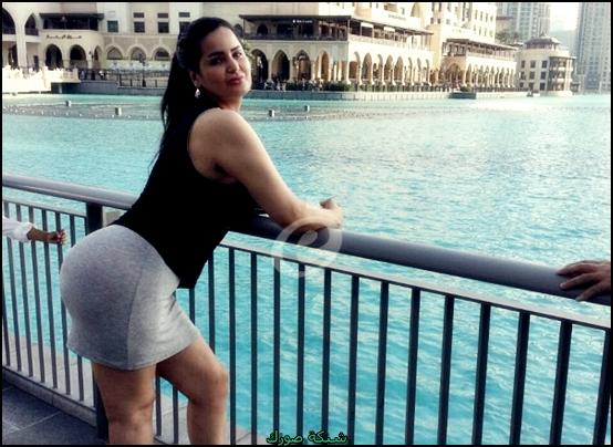 سما المصري تسريب فيديو  تظهر فيه عارية