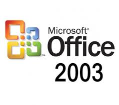 فتح ملفات وورد 2007 و 2010 على اوفيس 2003