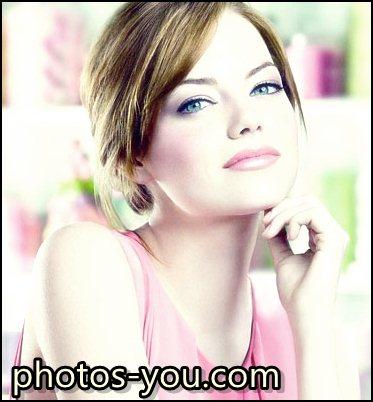 اجمل نساء العالم اثارة – The most beautiful women in the world