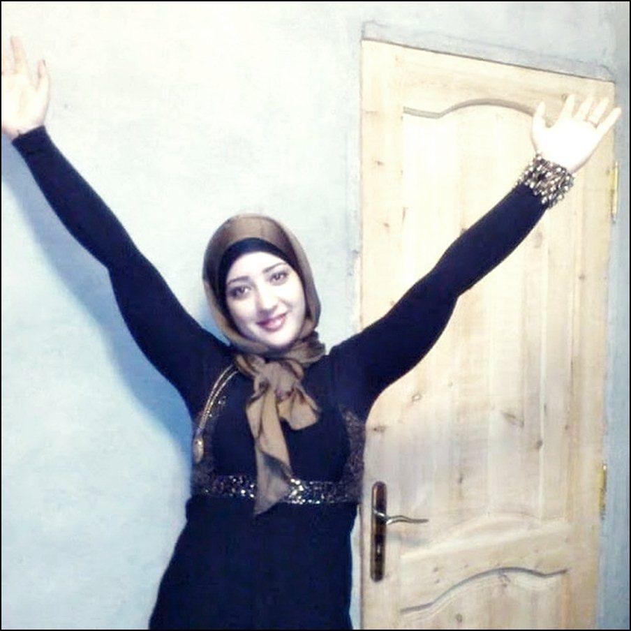بنات السعودية في الاردن facebook