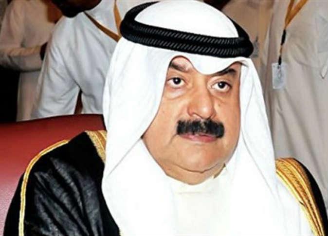 الكويت الوقت مبكر لإرسال دعوات القمة الخليجية