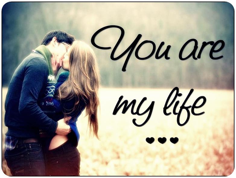 romantic profile pictures for facebook