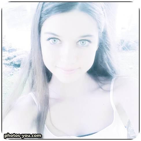 اجمل ممثلة تركية في العالم The most beautiful Turkish actress in the world