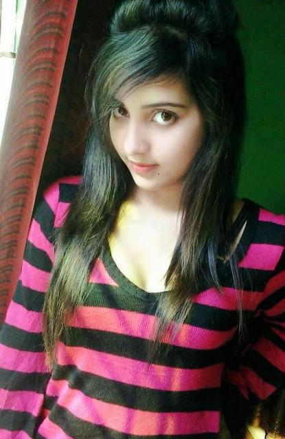 Indian-_Girls
