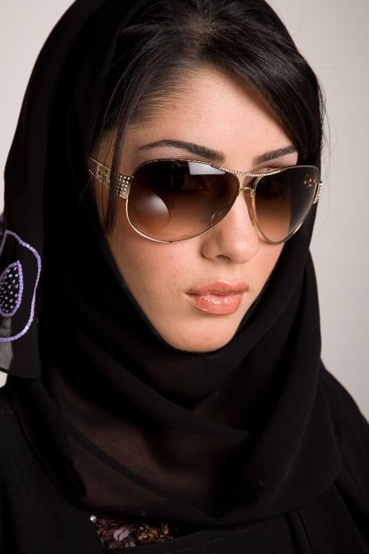 السعوديه 2