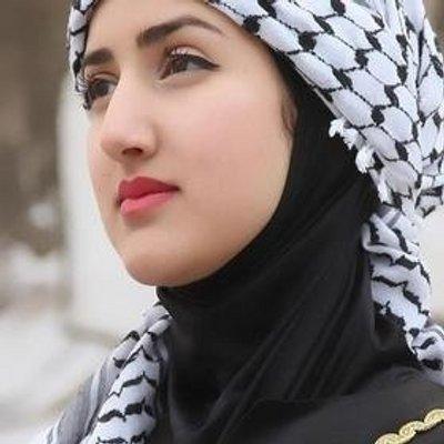 فلسطين 1