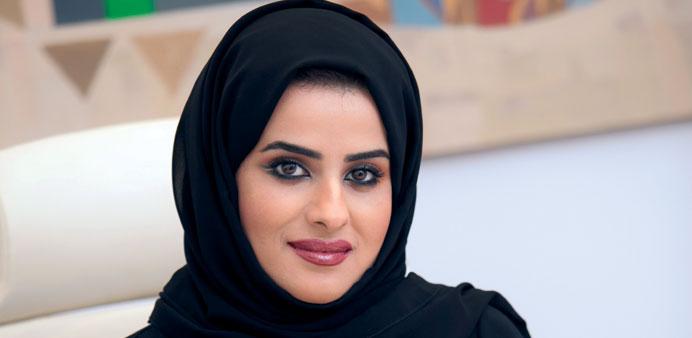 قطر (1)