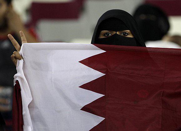 قطر (2)