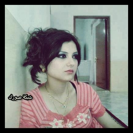 اجمل بنات جنوب العراق