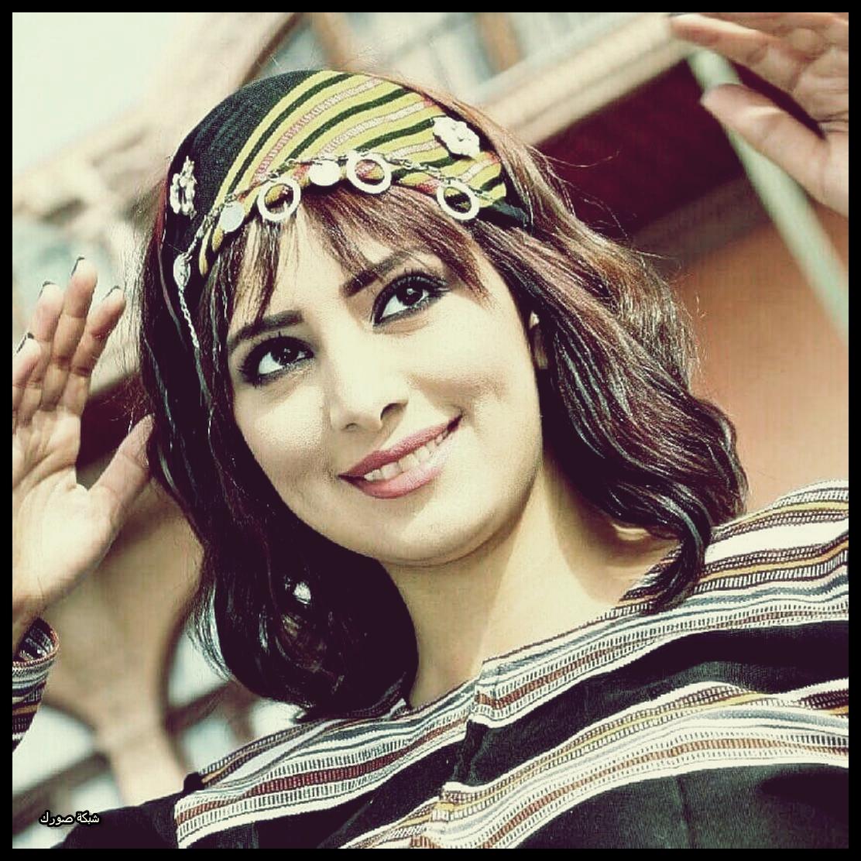 سهى المصري صور الفنانة اليمينة نجمة ذا فويس