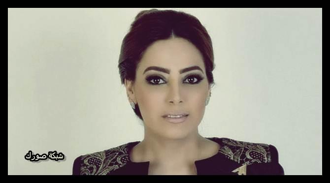 مسلسل دفعة القاهرة في رمضان 2018