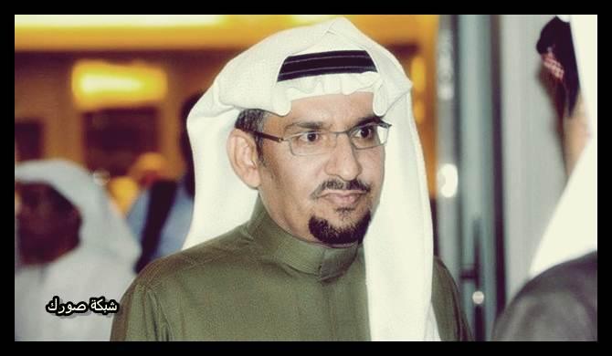 مسلسل  السربيل الخليجي في رمضان 2018