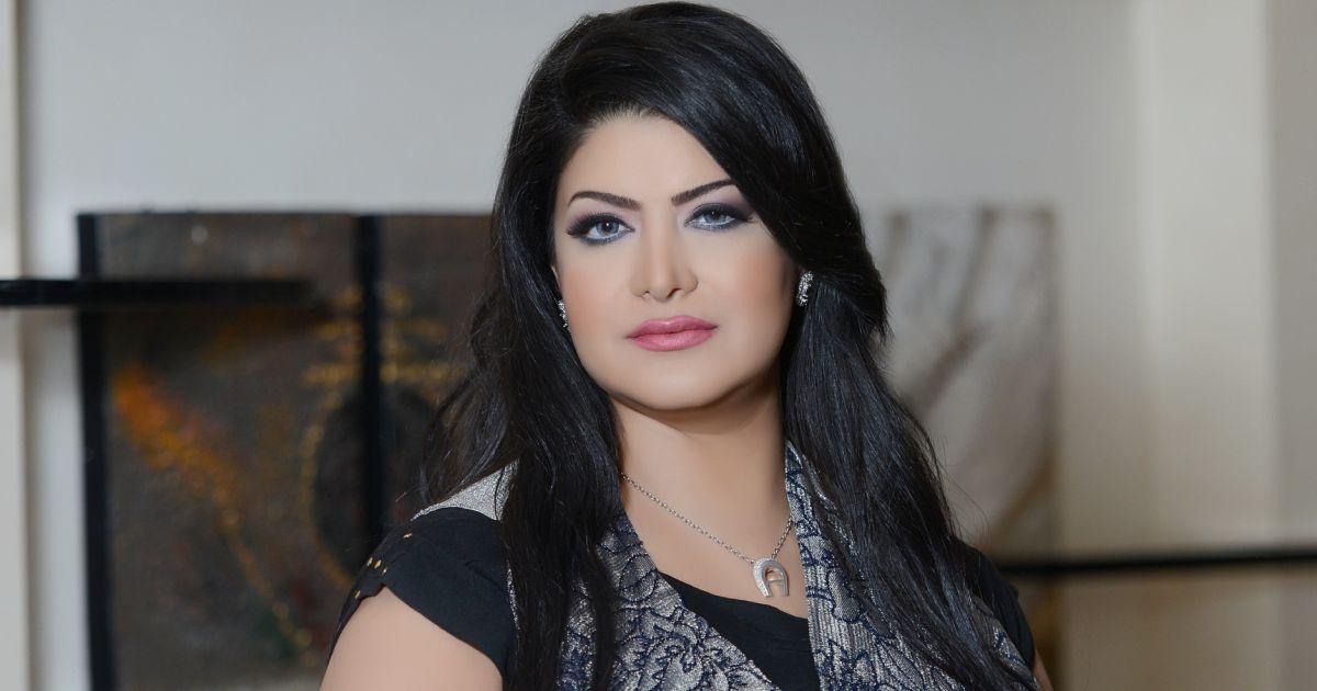 سناء: الكويت هوليوود الخليج