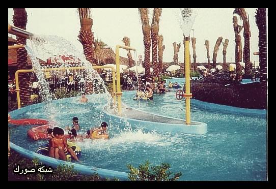 السياحة في الكويت بالصور