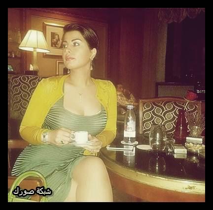 شمس الكويتية صور Shams