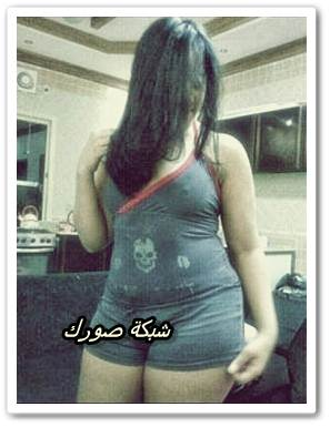 صور بنات بالفيزون الشفاف Photo Girls dressed in Vezon
