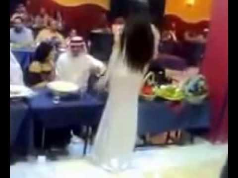 مرقص الكهف الاسود في البحرين