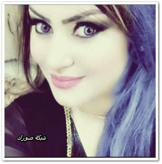 بنات الكويت Girls of Kuwait