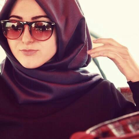 صور بنات الخليج   كويت السعودية الامارات قطر