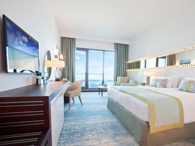 افضل الفنادق في جي بي ار دبي - صور فنادق دبي