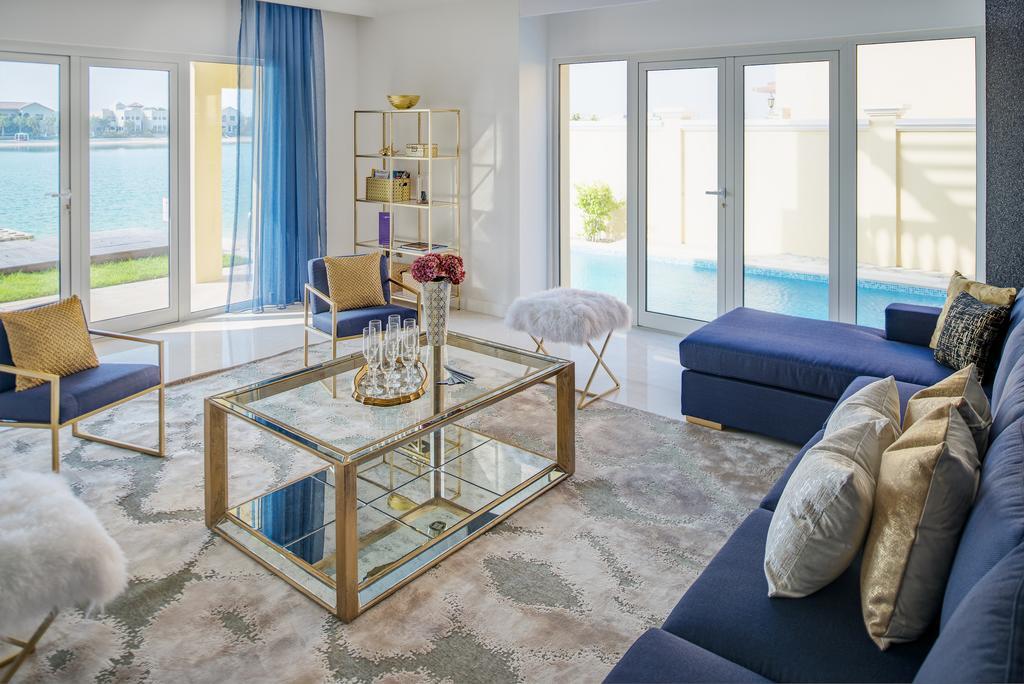 افضل فلل للايجار في دبي و اسعار الفنادق في دبي
