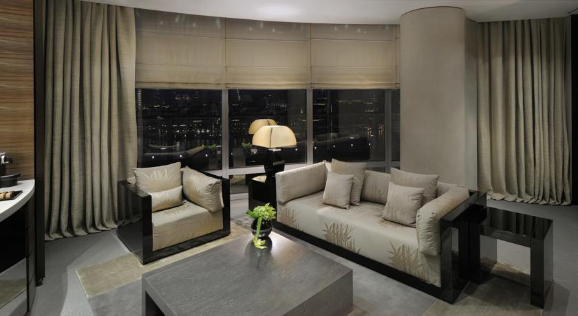 افضل 10 فنادق قريبة من دبي مول موصى بها