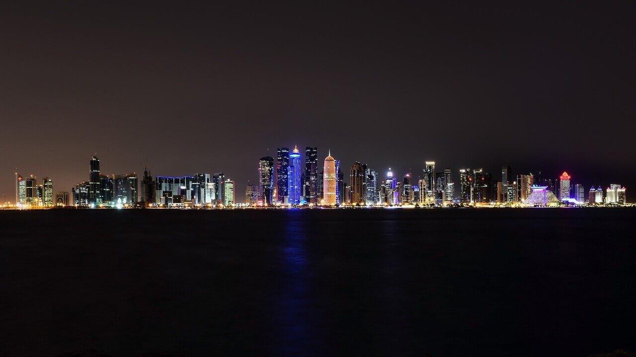 امور مهمة يجب ان تعرفها قبل السفر الى دولة قطر