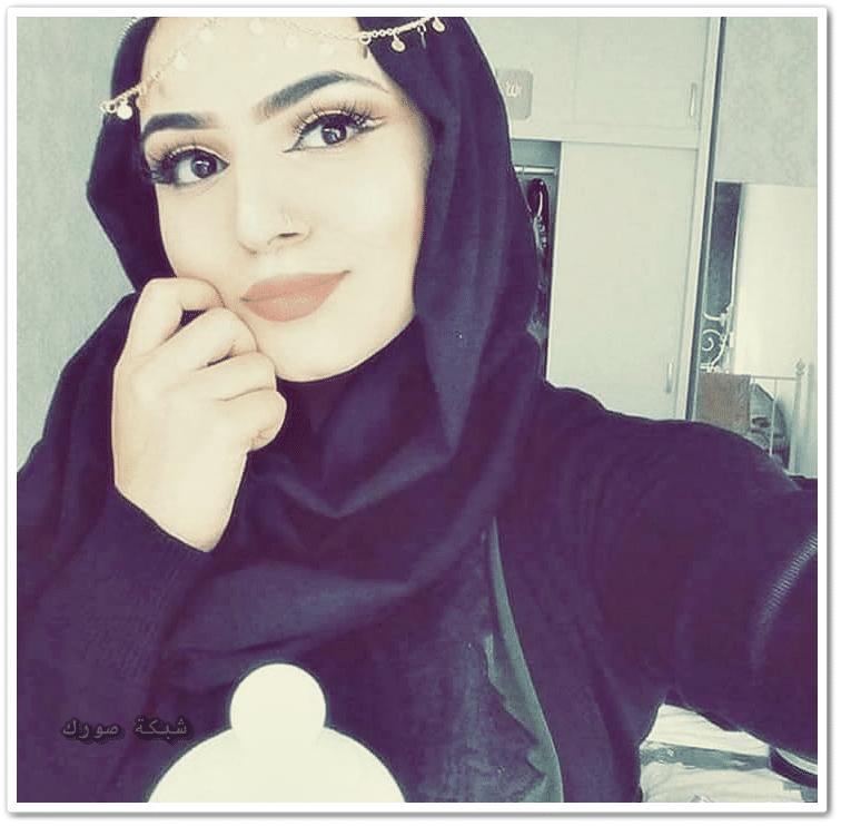 بنات محجبات كيوت انستقرام Girls Veiled Cute Instagram