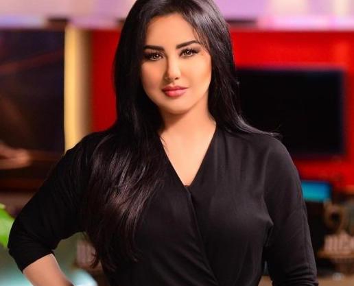 اخبار العربية الحدث