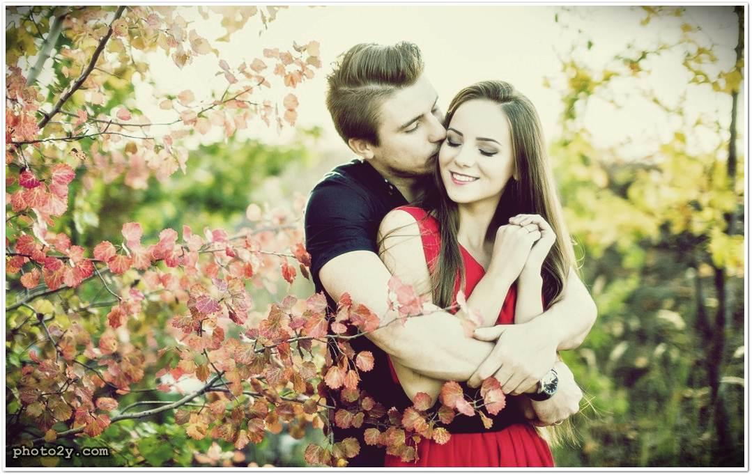 اجمل الصور الرومانسيه الجريئه جدا Romantic photos very bold