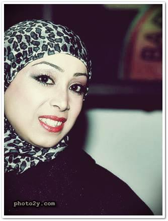 أبرار الكويتية الممثلة - ممثلات الكويت