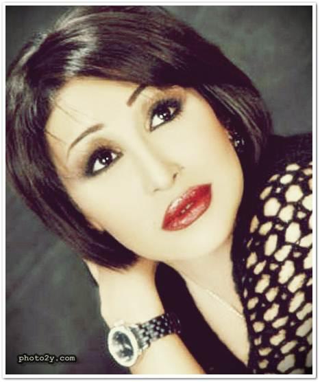 أحلام حسن الكويتية ممثلة Ahlam Hassan