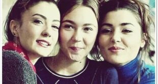 صور بنات دلوعات بنات شمس