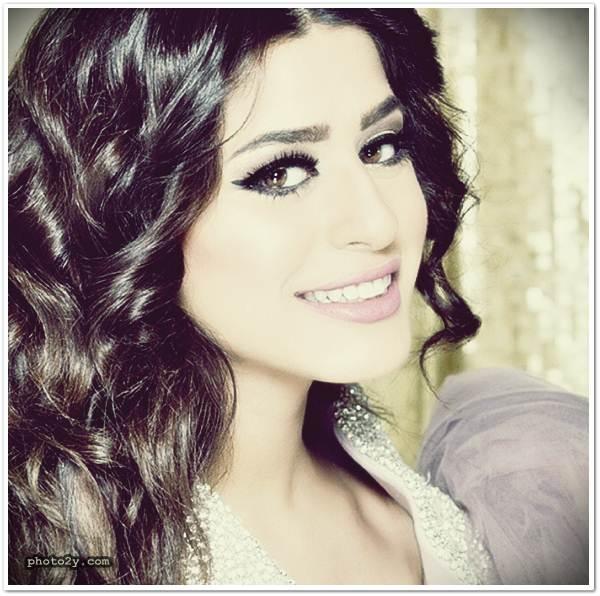 صمود الكندري الكويتية ممثلات الكويت sumud alkndry