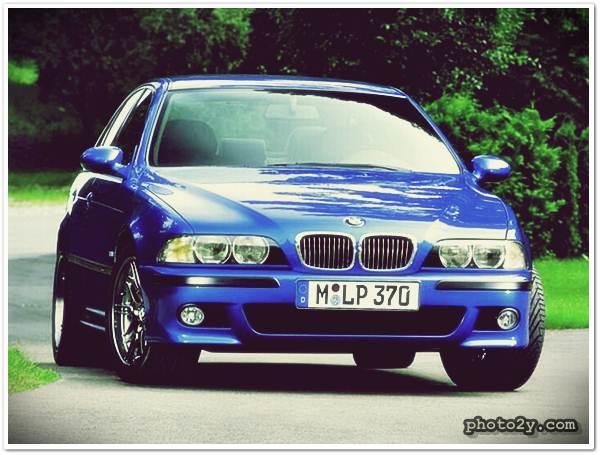 صور سيارات bmw Cars pictures