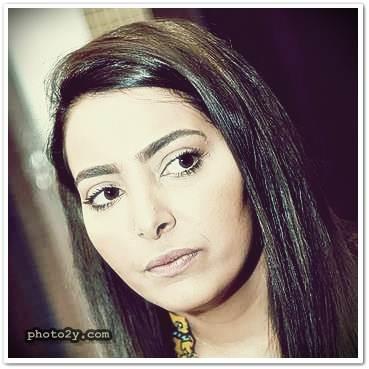 فاطمة الصفي الكويتية ممثلات الكويت Fatima Al Safi