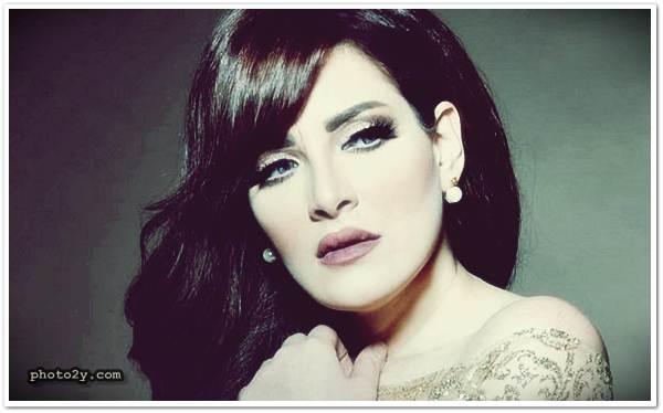 ممثلات الكويت من اصل مصري