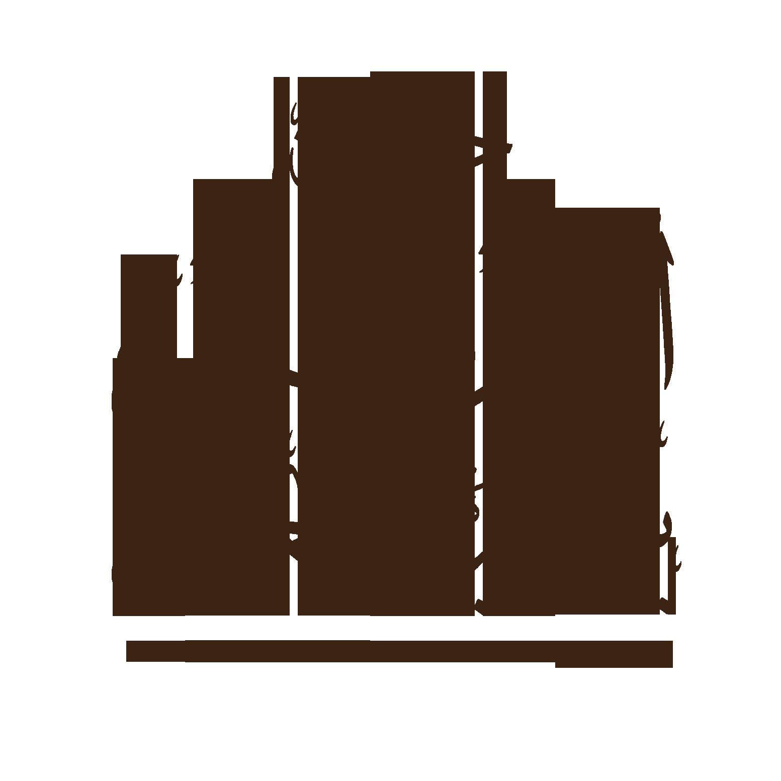 جامعة الأمير سطام بن عبدالعزيز – جامعة سعودية تقع في مدينة الخرج