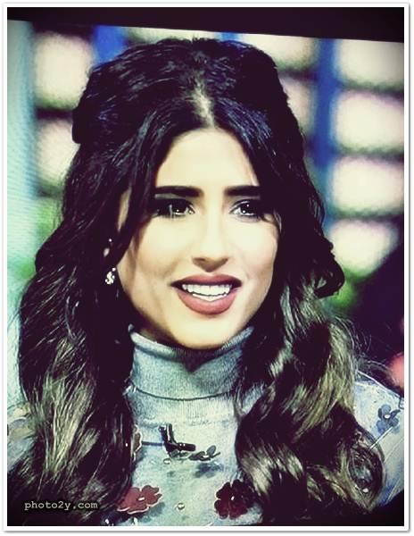 ليلى عبدالله الكويتية ممثلات الكويت Laila Abdullah