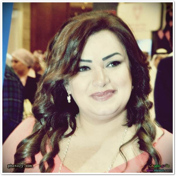 منى شداد الكويتية ممثلات الكويت Mona Shaddad