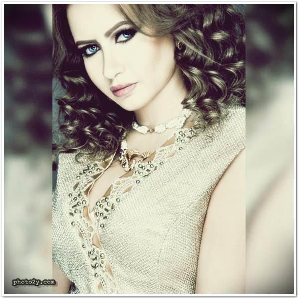 مي العيدان الكويتية ممثلات الكويت may aleaydan