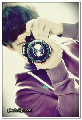 صور شاب ماسك كاميره شباب