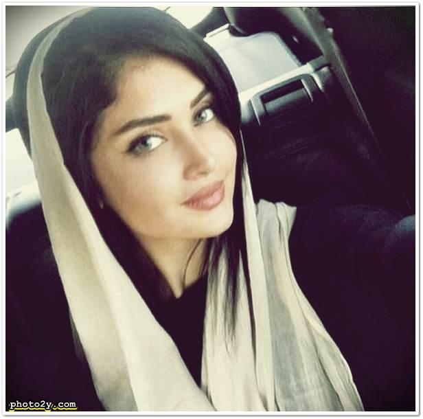 بنات ايران نساء ايرانيات Iranian girls